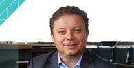 Danilo Leal é o novo sócio do ASBZ Advogados