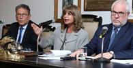 IAB repudia portaria sobre deportação de pessoas perigosas e afirma que ato pode ter fins políticos