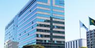 Advogados públicos Federais apresentam a Bolsonaro lista tríplice para AGU
