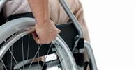 Anulada multa de R$ 345 mil contra a Claro por descumprimento de cota de deficientes