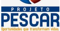 Fundação Pescar adere projeto do Instituto Andrade Maia
