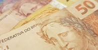Empresa em recuperação judicial consegue reaver 80% de valor bloqueado
