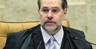 Toffoli pede vista em julgamento sobre aplicação do Estatuto do Idoso em planos de saúde