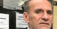 Advogado criminalista Bráulio Lacerda morre aos 76 anos