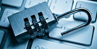 Medida Provisória cria Autoridade Nacional de Proteção de Dados