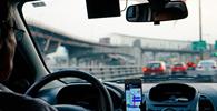 STF: lei do RJ que beneficiou motoristas de coletivos e taxistas é inconstitucional