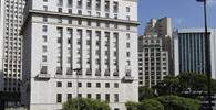 Lei sancionada com vetos autoriza Prefeitura de SP a realizar acordos judiciais e arbitragens
