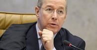 Celso de Mello mantém no ar vídeo da Jovem Pan sobre salário de ministro do STJ