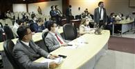Alepa aprova licença-prêmio a juízes do PA e sindicato repudia medida