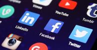 Juiz polemiza sobre governo e pandemia em rede social; CNJ pede explicações
