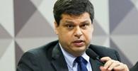 TRF-1 tranca ação penal contra ex-procurador Marcello Miller