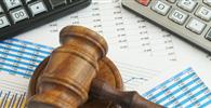 Roncato Advogados incrementa time de Direito Tributário e Trabalhista
