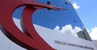 OAB lança edital para indicação de advogados ao CNJ e CNMP