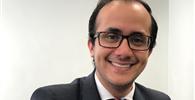 Biazzo Simon Advogados anuncia novo sócio tributário