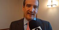 Presidente da CVM destaca desafios para fiscalizar o mercado