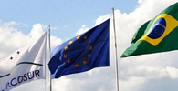 Especialista avalia acordo bilateral de comércio entre União Europeia e Mercosul