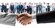 TST julgará se acordo coletivo pode suprimir estabilidade prevista em norma regulamentar