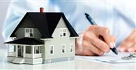 TJ/SP permite penhora de patrimônio de afetação para satisfazer dívida vinculada à incorporação