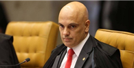 Entidades se manifestam acerca de censura a sites que divulgaram reportagem sobre Toffoli
