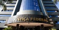 Juiz anula condenação de R$ 380 milhões da Lava Jato por ordem de alegações finais