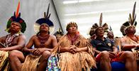 STJ nega pedido de produtores rurais contra demarcação de terra indígena na Bahia