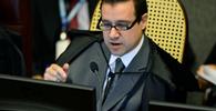 Comissão de Juristas vai criar anteprojeto para tratamento de dados pessoais por órgãos de segurança