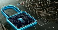 Cyber seguro pode ajudar na preparação para LGDP, afirmam advogados