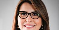 Ana Frazão abre escritório focado em Direito Empresarial