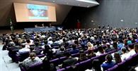 STJ sedia seminário sobre efetividade da Lei Geral de Proteção de Dados