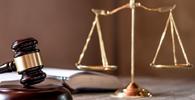 Sentença transitada em julgado não pode ser desconstituída em embargos declaratórios