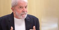 Lava Jato em SP denuncia Lula, irmão e executivos da Odebrecht por corrupção