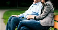 Diferença de 54 anos entre marido e mulher não anula recebimento de pensão