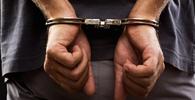 Prisão em 2ª instância é retirada de pacote anticrime