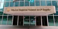 Justiça fixa cautelares a procurador que esfaqueou juíza no TRF-3