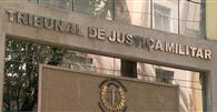 Polícia Militar não pode apreender objetos de crimes militares, decide TJ/SP