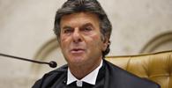 Plenário do STF voltará a julgar ações penais e inquéritos policiais originais
