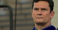 Sérgio Moro aceita cargo de ministro da Justiça no governo de Bolsonaro
