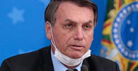 Congresso derruba vetos em leis sobre uso obrigatório de máscara e proteção a indígenas durante pandemia