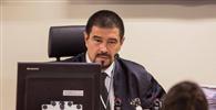 """CNJ investiga juiz que estaria """"frustrado"""" por ser retirado do caso das """"rachadinhas"""" de Flávio Bolsonaro"""