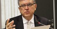 Mario Bonsaglia encabeça lista tríplice para PGR