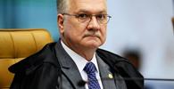 STF julga em novembro pedido de Lula para acessar acordo de leniência da Odebrecht