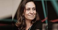 """""""Overcharging à brasileira"""": Advogada critica proposta de Moro sobre acordo entre MP e criminoso"""