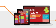 "Sorteio do e-book ""Vade Mecum RT 2020"""