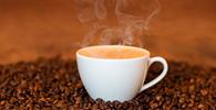 Empresas são impedidas de comercializarem cápsulas de café compatíveis com outra marca