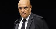 Moraes pede vista em julgamento sobre aplicação da nova lei de plano de saúde aos contratos anteriormente firmados