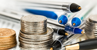 Para especialista, revisão de benefícios fiscais ameaça indústria de SC