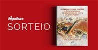 """Resultado do sorteio da obra """"Sistema Constitucional Tributário e Propriedade Privada"""""""