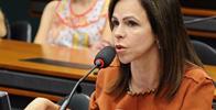 Ex-deputada Federal, Professora Dorinha é absolvida de crimes contra a lei de licitações