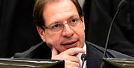 Ministro Salomão: Previdência privada integra partilha de ex-cônjuges