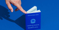 TRT-10 afasta previsão da reforma de pagamento de honorários por hipossuficiente